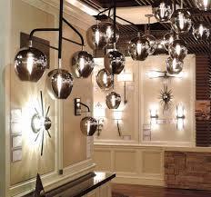 unique lighting fixtures for home. Exellent Home Unique Light FixturesUnique Lighting Fixtures For Home Magnificent  A