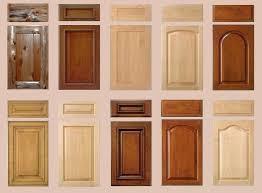 Delightful Kitchen Cabinet Antique Door Handles Good Ideas