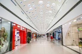 Uni Led Lighting Corporation Uniled Technologies Home