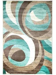red and turquoise area rugs teal runner rug large size of coffee and red rug turquoise red and turquoise area rugs