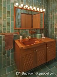vanity bathroom lighting. related projects bathroom lighting ideas sconces vanity s