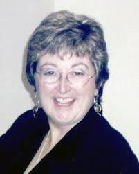 Linda Ann MacKinnon: obituary and death notice on InMemoriam