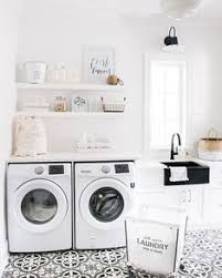 215 Best Farmhouse Laundry Rooms images in 2019 | Laundry Room, Wash ...