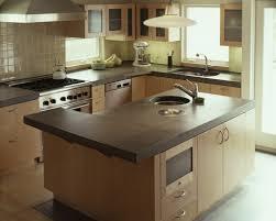 Kitchen Countertops Options Best Kitchen Countertops Laminate Kitchen Countertops Featured