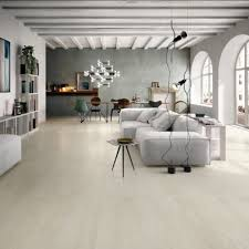 white porcelain tile floor. Century Syncro White Porcelain Tile · Symbol Syncro Floor