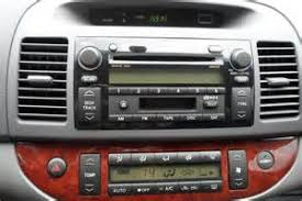 similiar 2005 toyota camry radio keywords radio aux 2003 chevy impala radio wiring diagram on toyota camry 2005