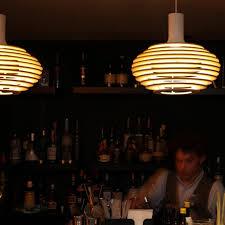 decode lighting. dipper pendant light getaltimage i decode lighting