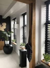 Kamerontwerp Interieur Aan Huis Van Der Leeuw House Houten Vloer