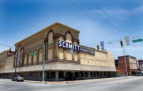 Former Schmitt Furniture president s News
