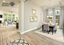 choose area rug how to color for bedroom