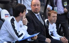 Image result for NEWCASTLE 1 HUDDERSFIELD 2