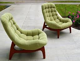 Where To Buy Modern Furniture Inspiration 48 Huber Lounge Chairs RHuber Co F U R N I T U R E