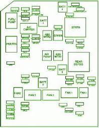 chevy impala fuse box diagram image similiar 2010 chevy impala parts diagram keywords on 2009 chevy impala fuse box diagram