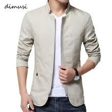 11.11День ... - anorak jacket с бесплатной доставкой на AliExpress
