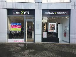 Mon Coiffeur Coiffeur Montigny Place Claudel Salon De Coiffure