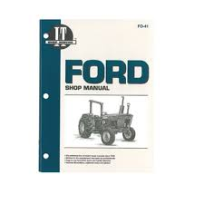 ford 3000 tractor loader for tractor parts diagram images ford 3000 tractor loader for tractor parts diagram images 2310 2600 2610