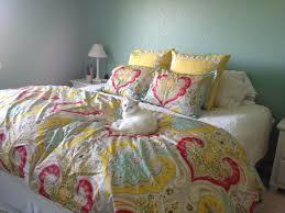 55 best echo jaipur duvet cover images on echo bedding jaipur bedding