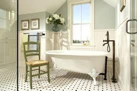 retro bathroom lamonteacademieorg
