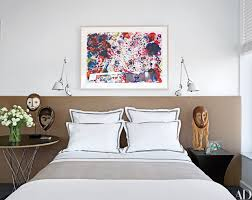 modern art furniture. A Sophisticated Kid\u0027s Room Modern Art Furniture T