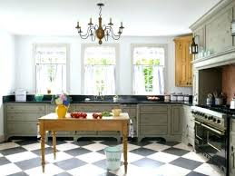 black and white kitchen tiles black and white kitchen tile black white and grey kitchen wall