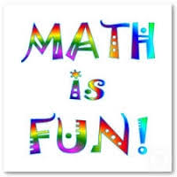 Image result for 6th grade math pictures