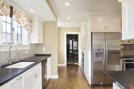 dayton bathroom remodeling. Bathroom Remodeling Dayton Ohio Vanities Home Contractors I