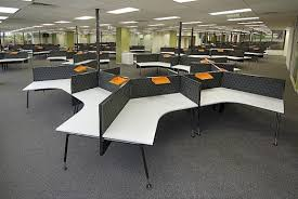 office space design. Office Space Design Melbourne VIC