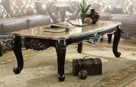 traditional coffee table designs. Exellent Table Traditional Coffee Tables Dark Brown Table With Genuine  Marble Top Home   Throughout Traditional Coffee Table Designs T