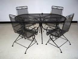 metal mesh patio furniture. Metal Patio Furniture Mesh I