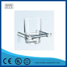304 stainless steel toothbrush holder