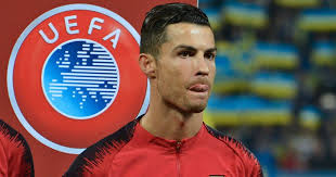 In a dramatic turn of events, ronaldo is set to return to united. Ferdinand Draws Strong Conclusion On Ronaldo To Man Utd Transfer Claims