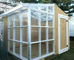 suntuf panels greenhouse pane solar panel sheet plastic roofing clear sheets corrugated 10 ft installation polycarbonate