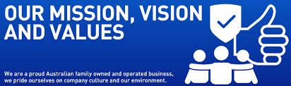 mission vision and values kincrome as a n family owned and operated business we pride ourselves on our company culture and work environment our core mission vision values are at