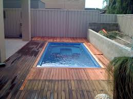 Plunge Pool Designs Modern Pool Design Ideas Get Inspired Photos Of Modern  Pools