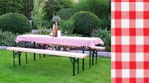 beer garden table. Beer Garden Table And Benches; Floor Protectors