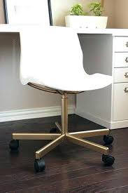 Makeup Desk Chair Office Computer Chair Wonderful Ergonomic Office