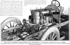 Image result for locomobile old #7