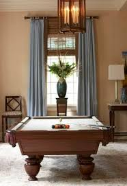 basement pool table. Modren Basement Basement Pool Table Idea  Man Cave Pinterest Basement Pool Pool  And Basements With Table