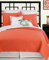 Bedroom: Cute Coral Bedspread For Nice Decorative Bedding Design ... & Coral Quilt Queen | Coral Bedspread | Grey and Coral Bedding Adamdwight.com