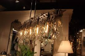 Industrial design lighting fixtures Repurposed An Kety Pet Care Look After Your Pets Latest Industrial Lighting Designs Add Edginess To Decor