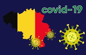 Strengere corona maatregelen in heel België - Misset Horeca
