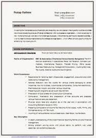 resume cv format and word doc  100 cv templates sample template example of beautiful excellent professional curriculum vitae resume