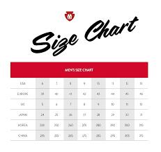 Minnetonka Size Chart Murdochs Minnetonka Mens Casey Slipper