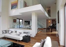 Unique Property Bulletin 8 December 2017. Grand Living Room Interior Design  ...