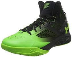 under armour mens basketball shoes. under armour men\u0027s clutchfit drive 2 blk/hyg/hyg basketball shoe 10.5 men us mens shoes