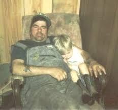 "Robert Lawrence ""Bob"" Sitzman (1930-2013) - Find A Grave Memorial"