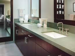 Astounding Contemporary Bathroom Vanity Photo Decoration - Contemporary bathroom vanity lighting