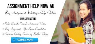 assigment help biotechnology assignment help for medical students  discount for your first assignment order get assignment help assignment help