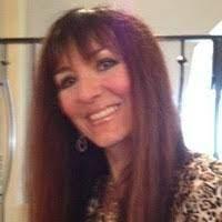 Laura Ellison - Founder / Principal / UX Design Consultant - Leopard  Design, Inc.   LinkedIn