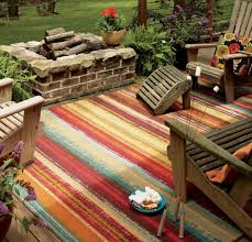 mohawk accent rugs for outdoor